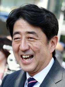 Abe_Shinzo_2012-09-16_0001