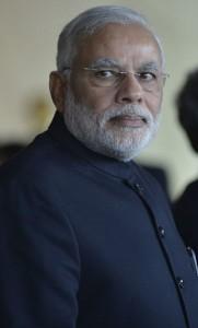 Narendra_Modi_at_the_6th_BRICS_summit_2014