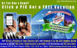 Cash Saver vacation photo