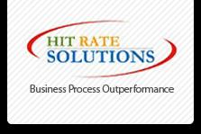 photo - hit rate logo