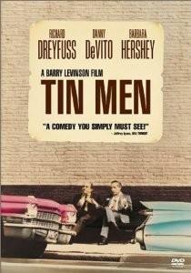 photo - tin men - dvd cover