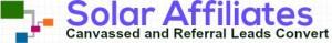 solaraffiliates logo